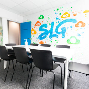SLG coworking-21
