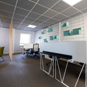 SLG coworking-28