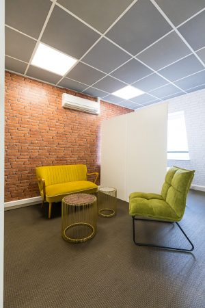 SLG coworking-31