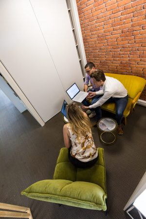 SLG coworking-63